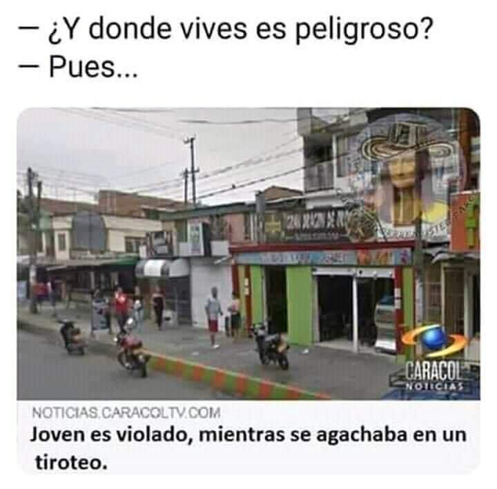 Marcianadas 360 21122018001506 (352)
