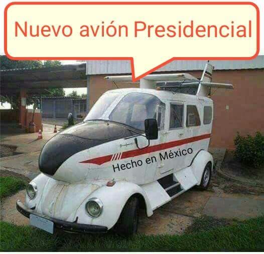 Marcianadas 360 21122018001506 (37)