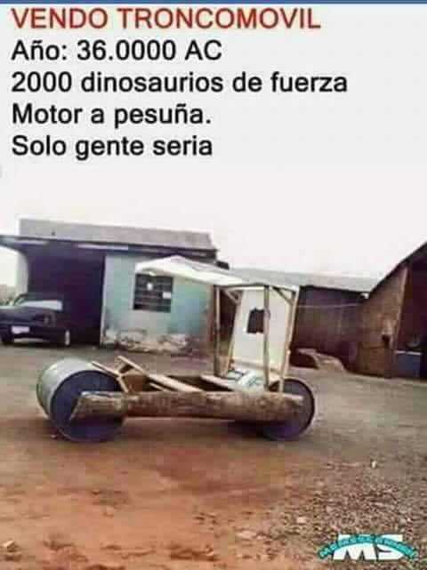 Marcianadas 360 21122018001506 (378)