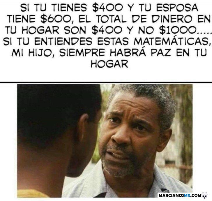 Marcianadas 360 21122018001506 (385)