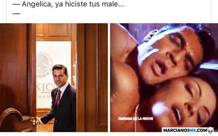 Marcianadas 360 21122018001506 (390)
