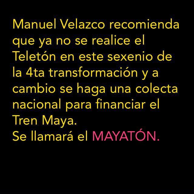 Marcianadas 360 21122018001506 (399)