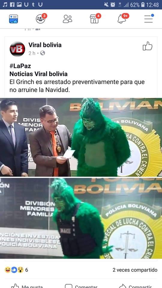 Marcianadas 360 21122018001506 (41)