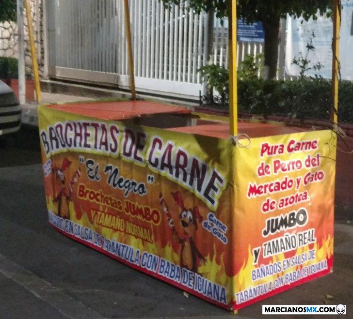 Marcianadas 360 21122018001506 (415)