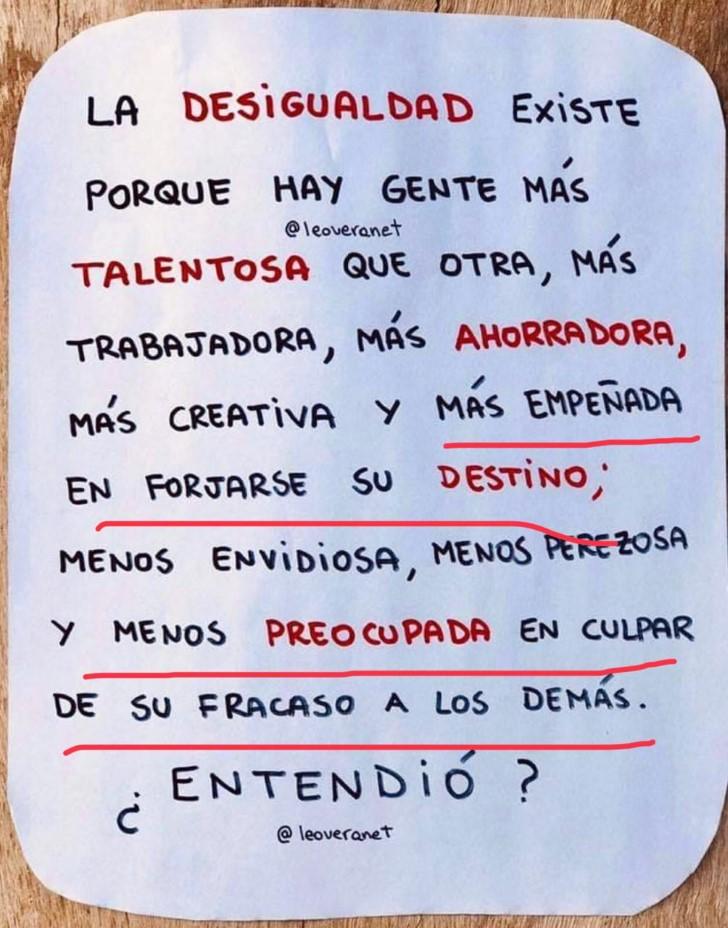 Marcianadas 360 21122018001506 (419)
