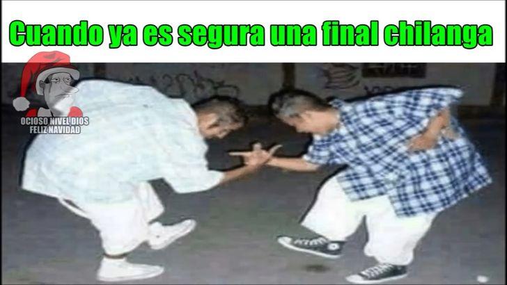 Marcianadas 360 21122018001506 (427)