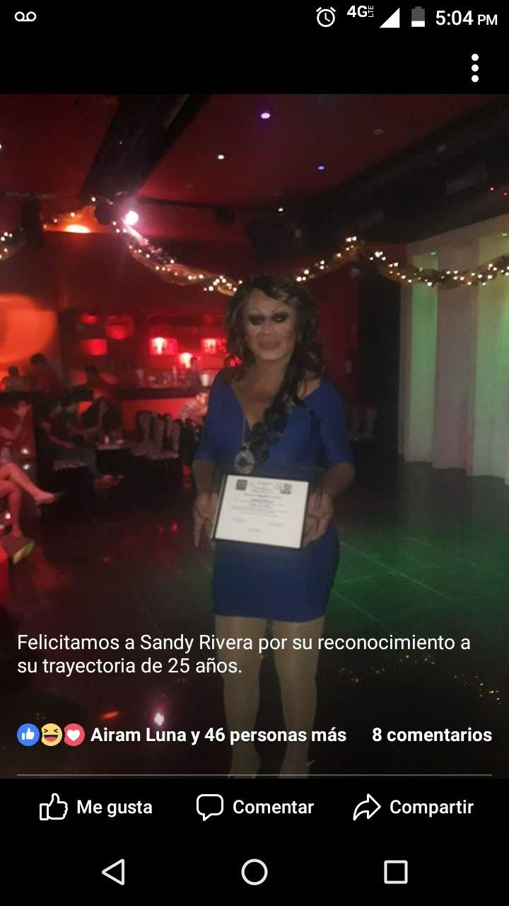 Marcianadas 360 21122018001506 (435)