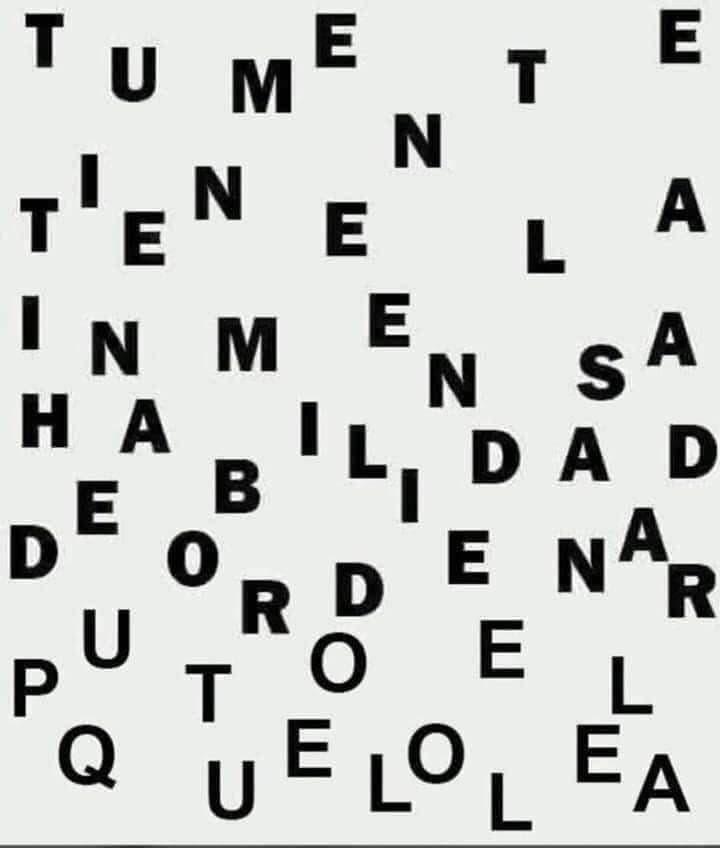 Marcianadas 360 21122018001506 (47)