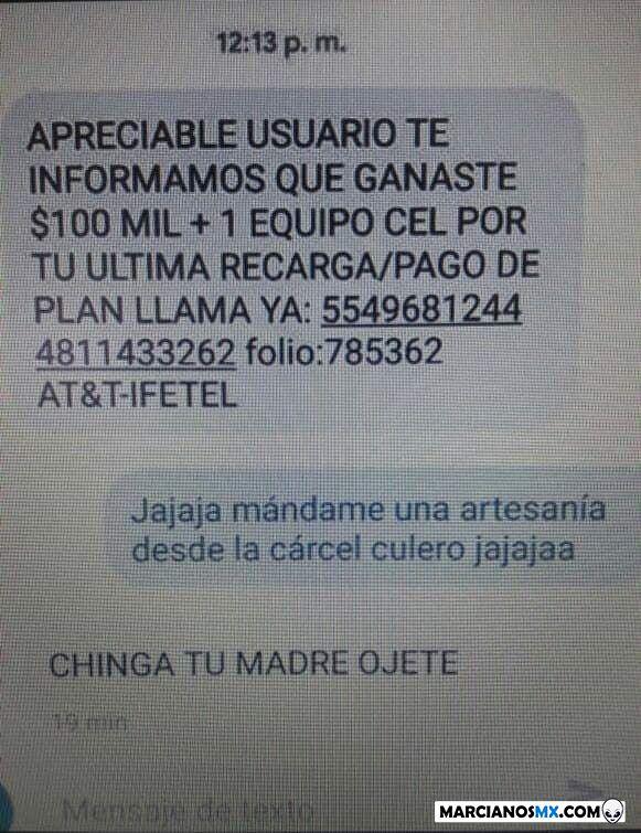 Marcianadas 360 21122018001506 (52)