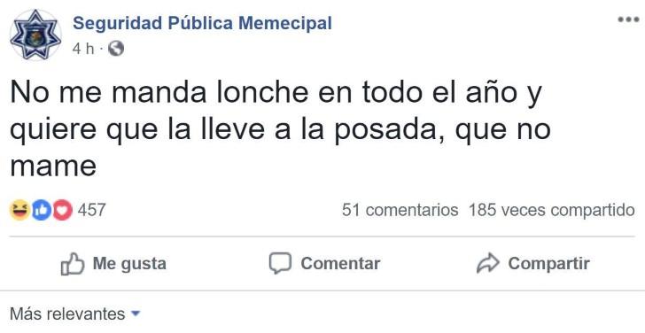 Marcianadas 360 21122018001506 (59)