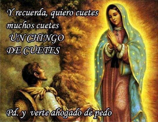 Marcianadas 360 21122018001506 (82)