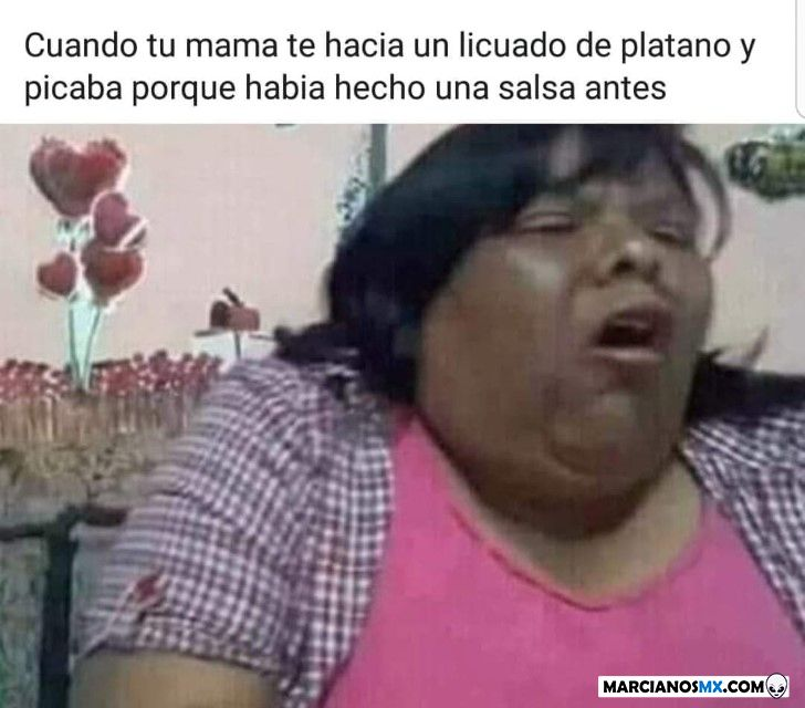 Marcianadas 360 21122018001506 (87)