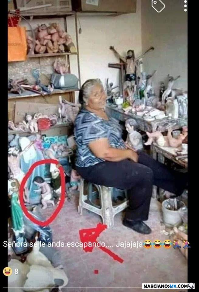 Marcianadas 360 21122018001506 (90)