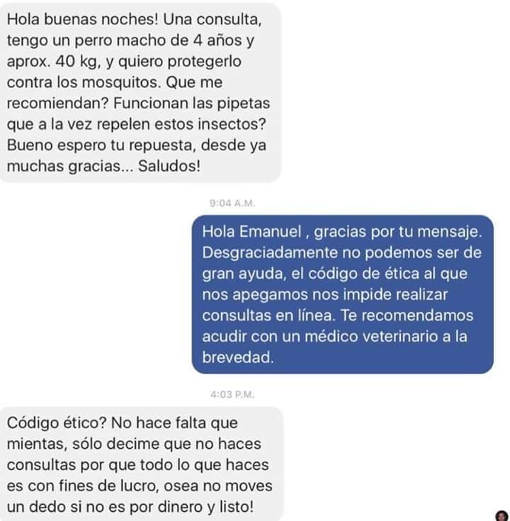 Marcianadas 360 21122018001506 (97)