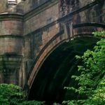 Overtoun Bridge(1)