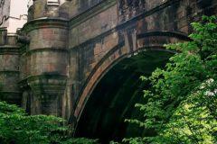 Overtoun Bridge(1)