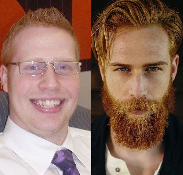 barbas cambios radicales (1)