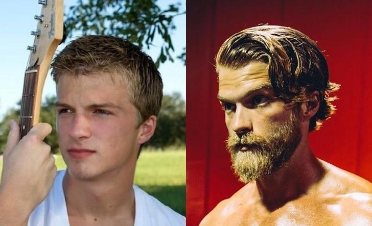 barbas cambios radicales (10)