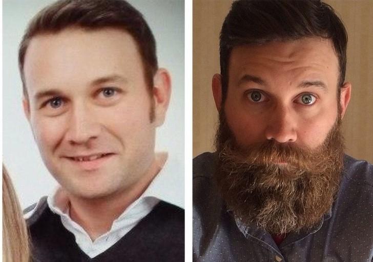 barbas cambios radicales (11)