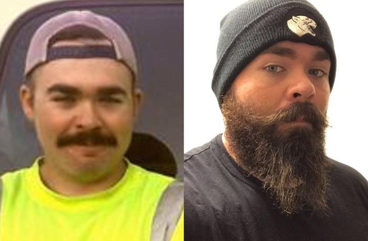 barbas cambios radicales (13)