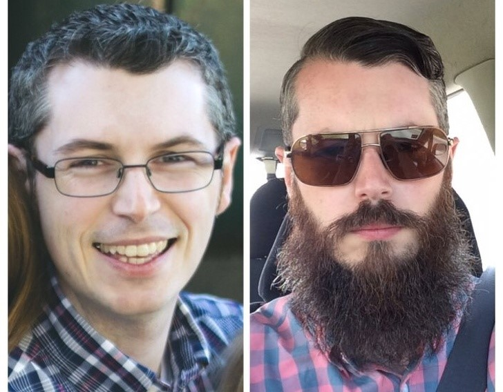 barbas cambios radicales (14)