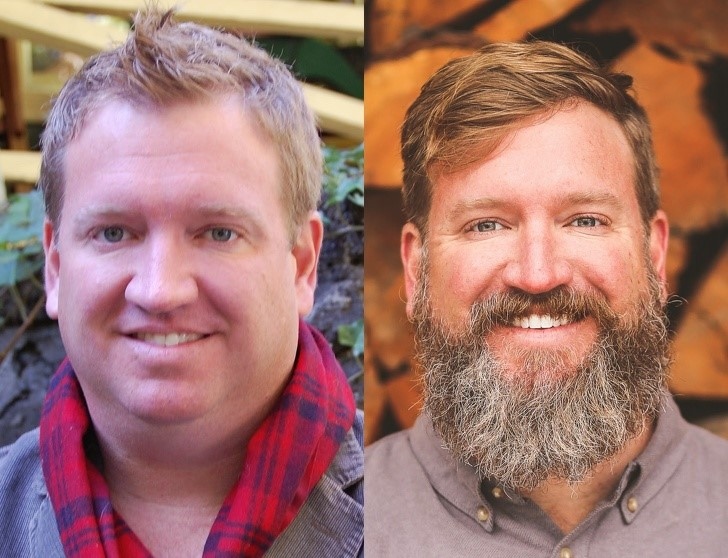 barbas cambios radicales (15)
