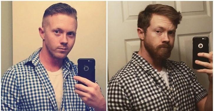 barbas cambios radicales (2)