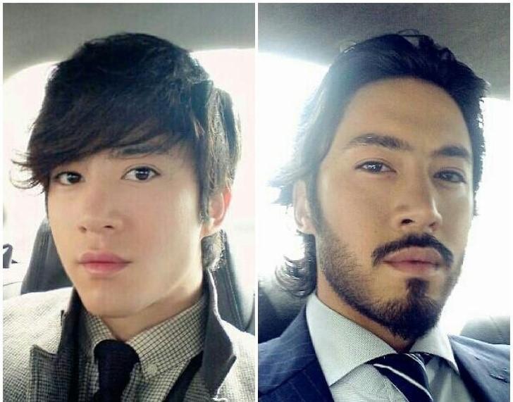 barbas cambios radicales (3)