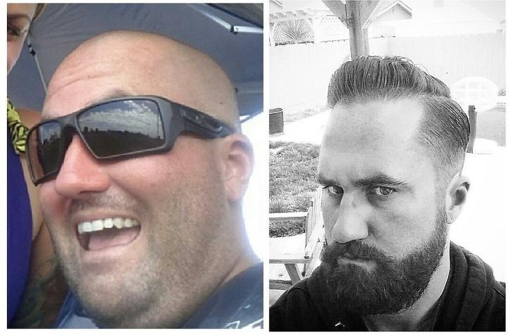 barbas cambios radicales (4)