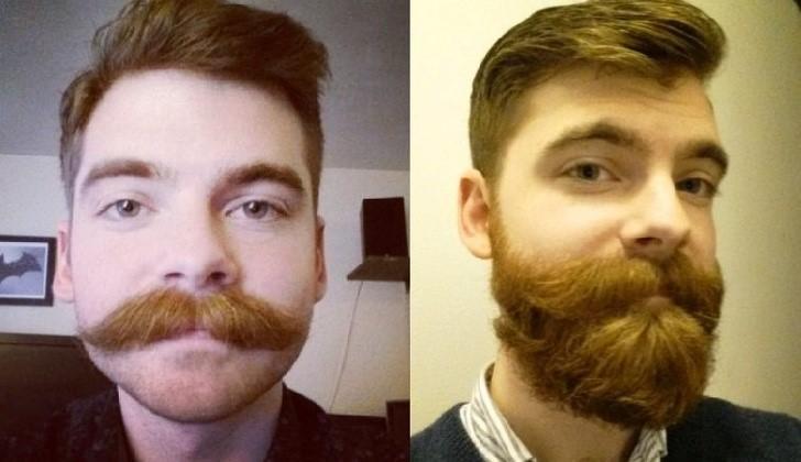 barbas cambios radicales (5)