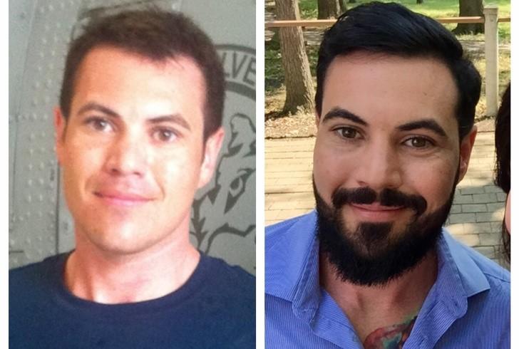 barbas cambios radicales (7)