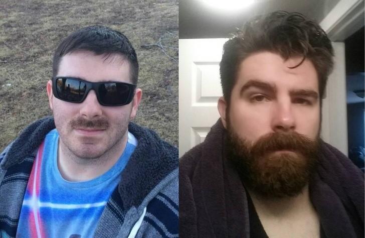 barbas cambios radicales (8)