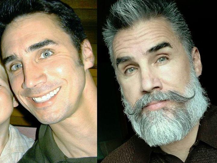 barbas cambios radicales (9)