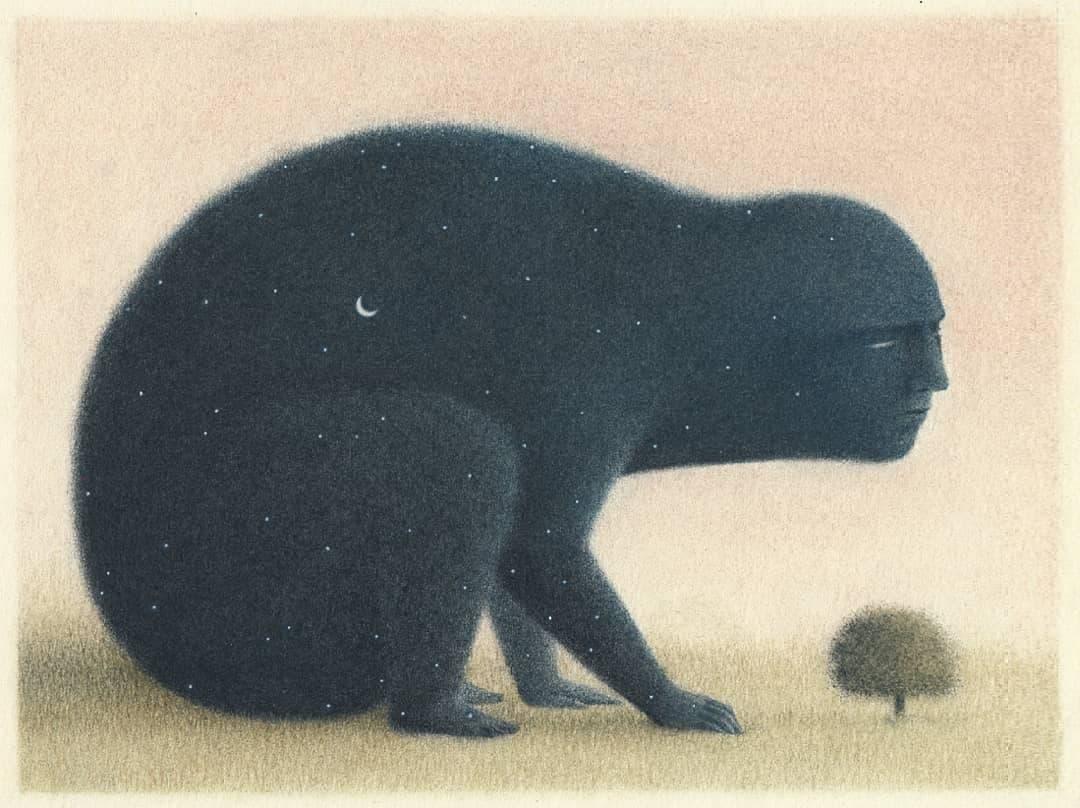 david alvarez ilustraciones noche (1)