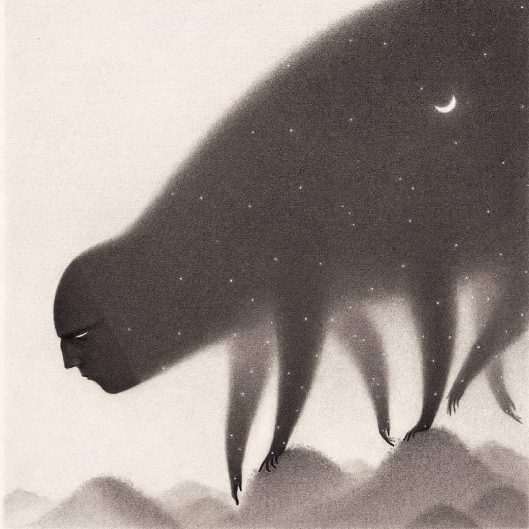 david alvarez ilustraciones noche (2)