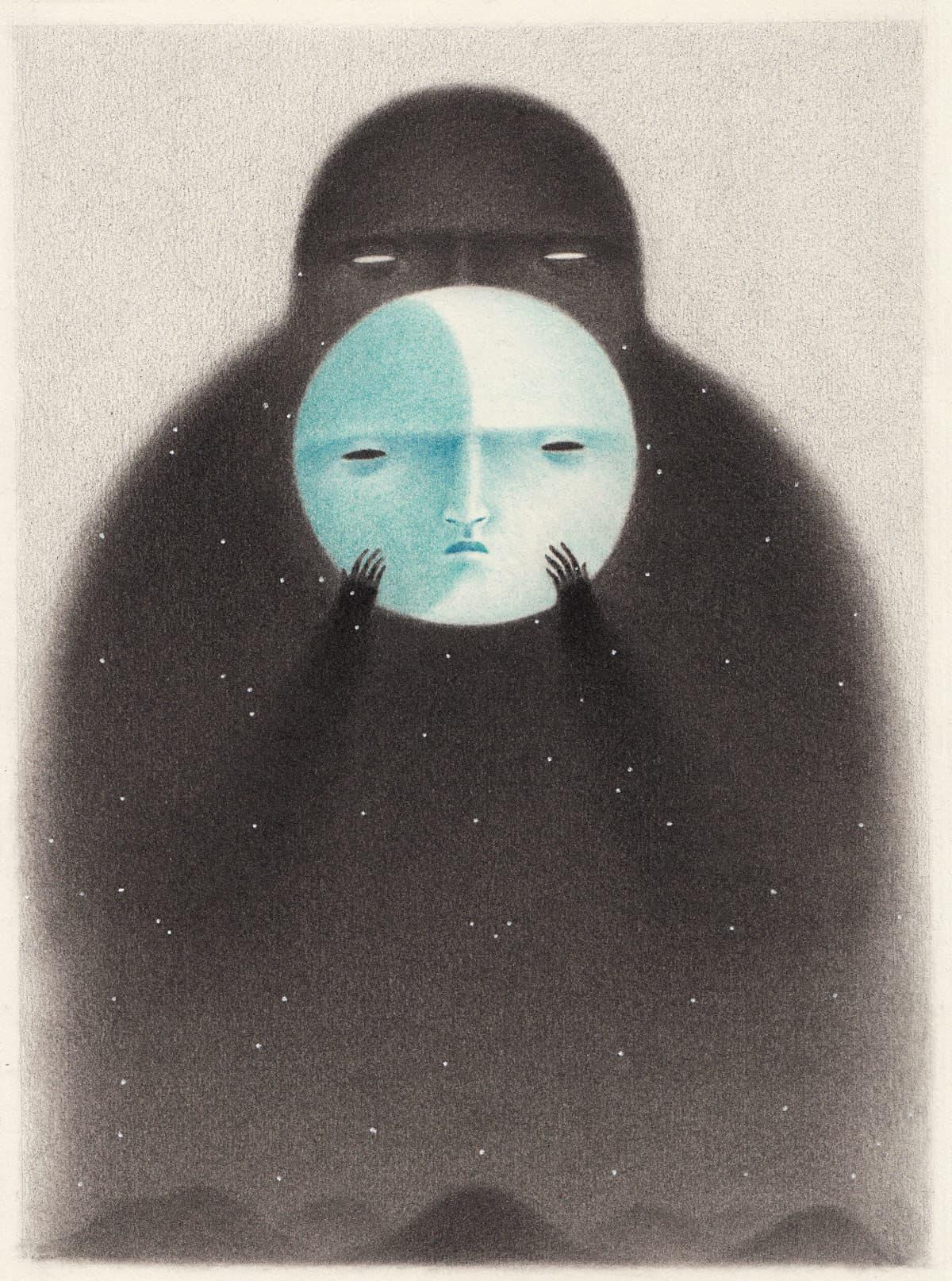 david alvarez ilustraciones noche (3)