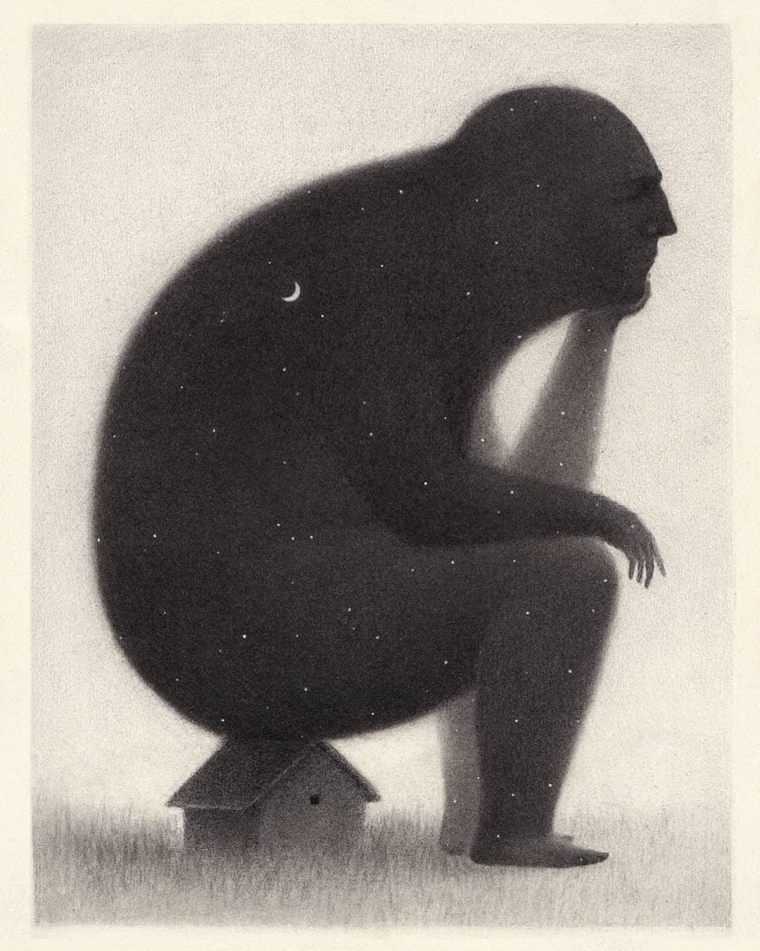 david alvarez ilustraciones noche (4)