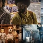 6 buenas películas que deberías ver antes que termine 2018