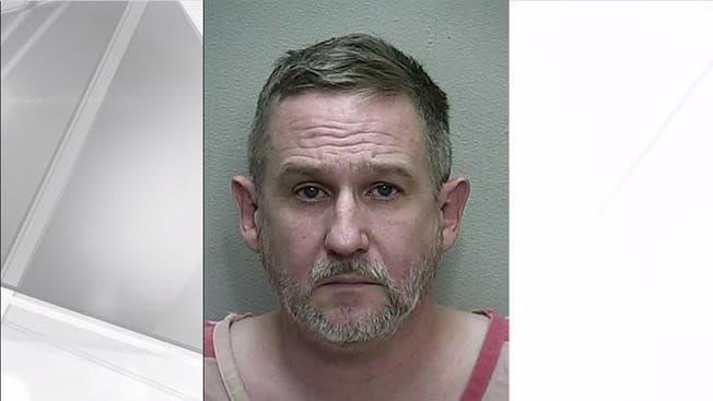 David Romig sospechoso de homicidio