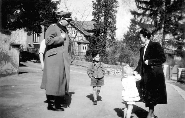 Lebensborn fabrica bebes nazis (2)