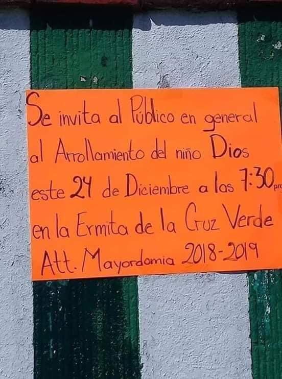 Marcianadas 361 04012019001222 (103)