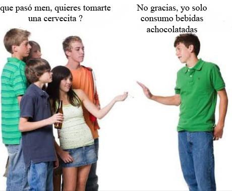 Marcianadas 361 04012019001222 (105)