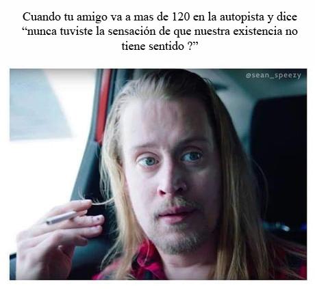 Marcianadas 361 04012019001222 (106)