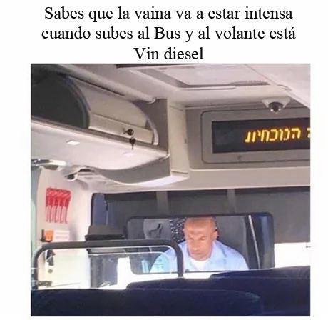 Marcianadas 361 04012019001222 (11)