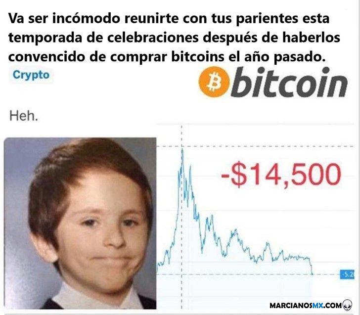 Marcianadas 361 04012019001222 (118)