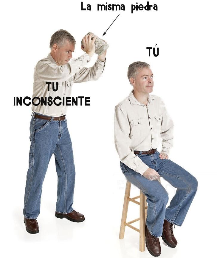Marcianadas 361 04012019001222 (146)