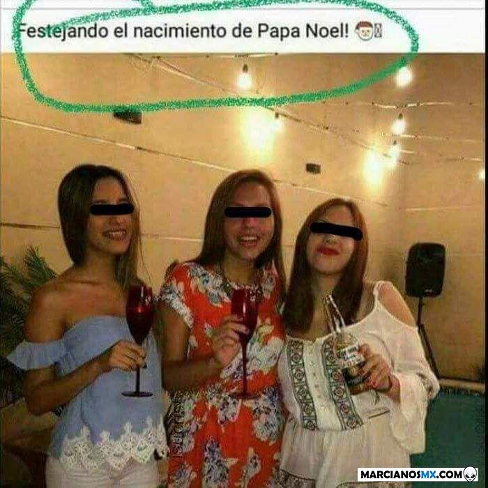 Marcianadas 361 04012019001222 (156)