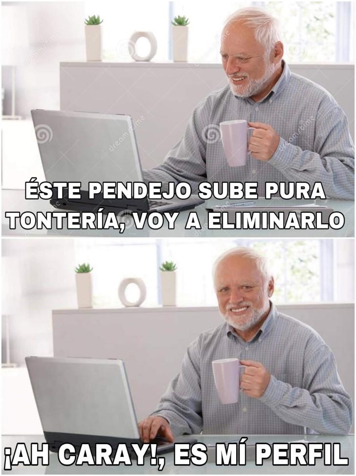Marcianadas 361 04012019001222 (160)