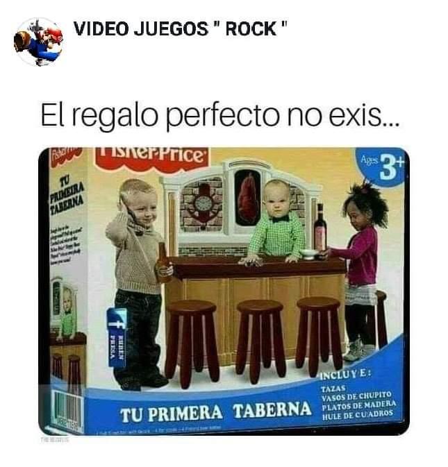 Marcianadas 361 04012019001222 (163)
