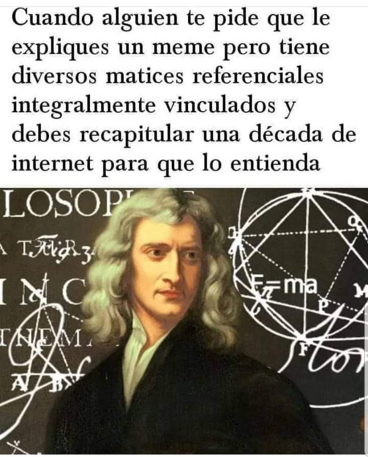 Marcianadas 361 04012019001222 (168)